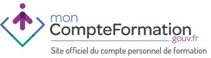 http://www.moncompteformation.gouv.fr/