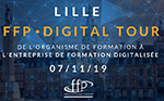Digital Tour FFP