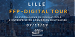FFP Digital Tour
