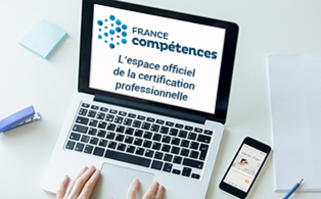 c2rp-france-competences-plateforme-certification-professionnelle.jpg