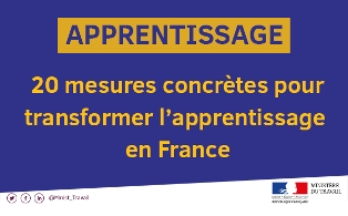 c2rp-20-mesures-transformation-apprentissage.jpg