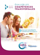 c2rp-aefa-guide-evaluation-competences-transversales.jpg