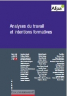 c2rp-analyses-du-travail-intentions-formatives-afpa-education-permanente.jpg