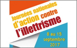 c2rp-anlci-journees-nationales-illettrisme-2017.jpg