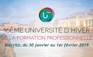 c2rp-centre-inffo-universite-hiver-formation-2019.jpg