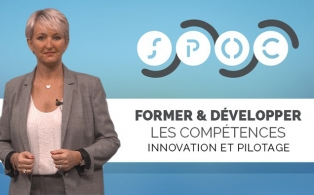 c2rp-fun-mooc-developpement-competences.jpg