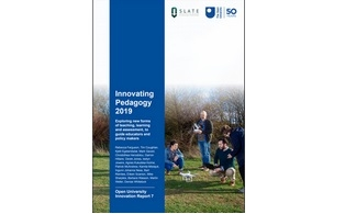 c2rp-innovating-pedagogy-2019.jpg