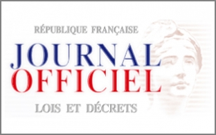 logo_journal_officiel.jpg