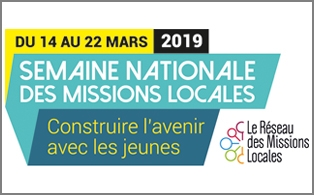 c2rp-semaine-nationale-missions-locales-2019.jpg