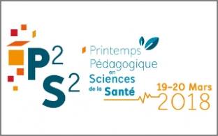 c2rp-simusante-printemps-pedagogie-sciences-sante-2018.jpg