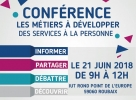 c2rp-2018-06-21-conference_metiers_a_developper_sap_roubaix.jpg