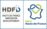 c2rp-agence-hauts-de-france-innovation-developpement.jpg