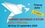 c2rp-anlci-journees-nationales-illettrisme-2018.jpg