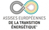 c2rp-assises-euro-transition-energetique.jpg
