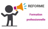 c2rp-avatar-reforme-formation-professionnelle.jpg
