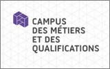 c2rp-campus-metiers-qualifications.jpg