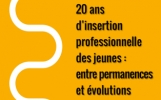 c2rp-cereq-20ans-insertion-jeunes-2018.jpg