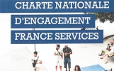 c2rp-charte-nationale-france-services.jpg