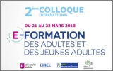 c2rp-colloque-e-formation-21-03-2018.jpg