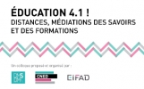 c2rp-colloque-education-4-1.jpg