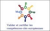 c2rp-competences-cles-europeennes.jpg