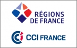 c2rp-convention-regions-de-france-cci.jpg