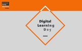 c2rp-digital-learning-day-2019.jpg