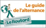 c2rp-guide-routard-alternance-2017.jpg