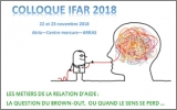 c2rp-ifar-colloque-2018-metiers-relation-aide-brown-out.jpg