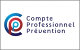 c2rp-logo-compte-professionnel-prevention.jpg