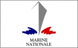 c2rp-logo-marine-nationale_large.jpg