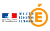 c2rp-logo-ministere-education.jpg