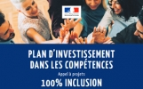 c2rp-ministere-travail-100-inclusion.jpg