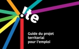 c2rp-ministere-travail-guide-projet-territorial-emploi.jpg