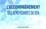 c2rp-rapport-pitollat-klein-accompagnement-beneficiaires-rsa.jpg