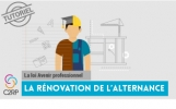 c2rp-tutoriel-renovation-alternance.jpg