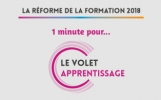 c2rp-video-reforme-apprentissage-2018.jpg