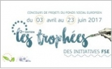 c2rp-visuel-trophees-initiatives-fse.jpg