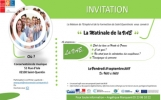 invitation_matinale_vae_21_septembre_2018.jpg