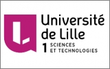 universite-lille-plot-insertion.jpg