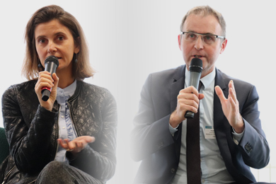 c2rp-defi-trima-2018-table-ronde-2.jpg