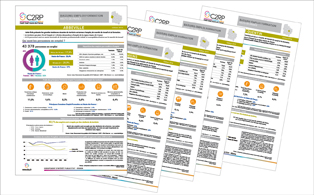 c2rp-fiches-bassin-emploi-formation-hdf.jpg