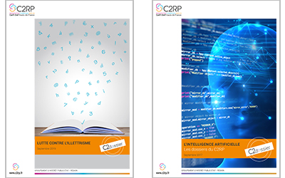 c2rp-page-accompagner-c2dossiers.jpg