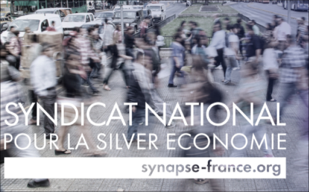 c2rp-syndicat-national-sylver-economie.png