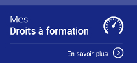 c2rp-visuel-portail-cpa-mes-droits-formation.jpg