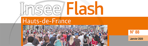 Insee Flash 88
