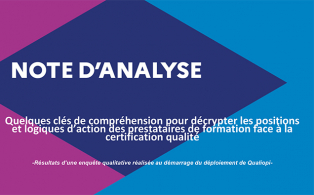 c2rp-france-competences-positions-face-a-qualiopi.jpg