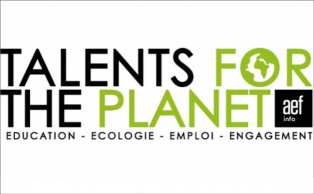 c2rp-logo-aef-talents-for-the-planet1.jpg