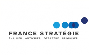 c2rp-logo-france-strategie.jpg