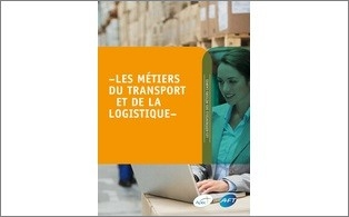 c2rp-referentiel-metiers-transport-logistique.jpg